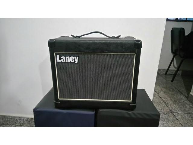 Cubo Laney LG20R